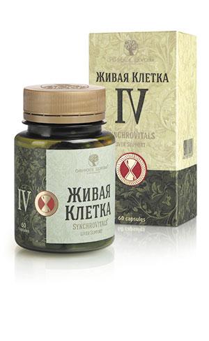 программа для восстановления печени сибирское здоровье